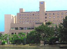千里 クリスタル ホテル 南