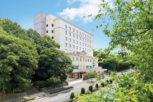 ホテル 八事 ストリングス