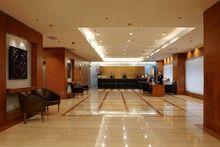 グロリア プリンス ホテル