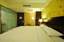 ディライト ホテル