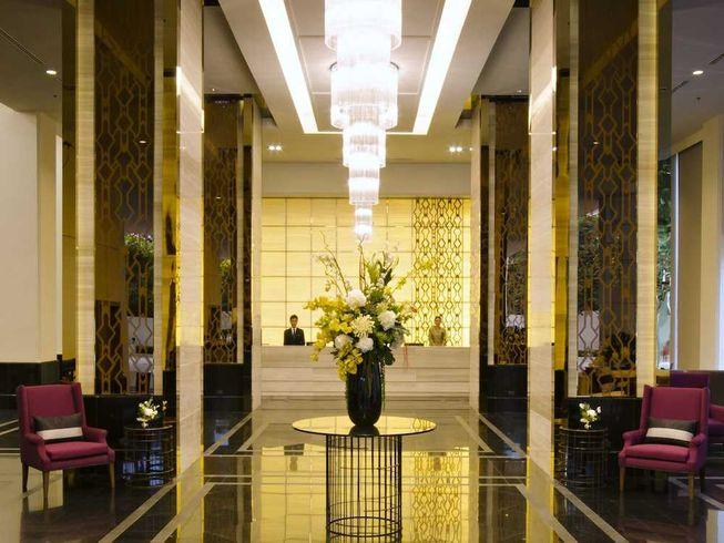 http://hotelista.jp/hotelinfodata/htl_photoxl/0402/04023734_2.jpg