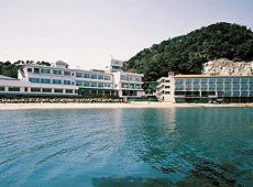 海のホテル ひろせ