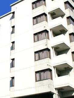 長崎 シティー ホテル アネックス 3