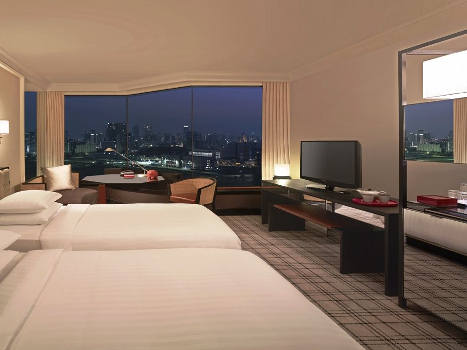 https://hotelista.jp/hotelinfodata/htl_photoxxl/0028/00280214_3.jpg