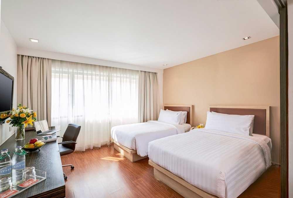 https://hotelista.jp/hotelinfodata/htl_photoxxl/0028/00280229_6.jpg