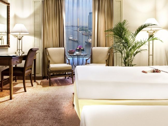 https://hotelista.jp/hotelinfodata/htl_photoxxl/0028/00280275_3.jpg