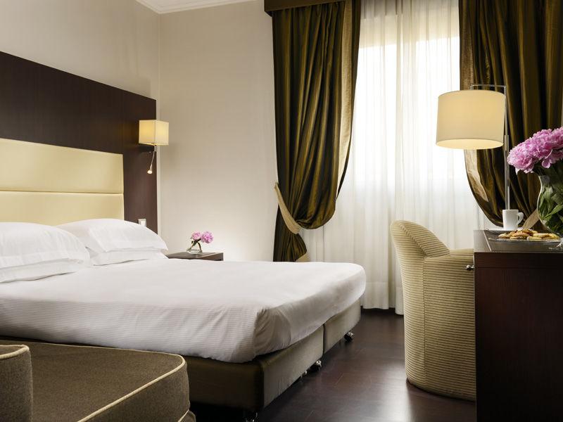 「ローマ パラティーノ ホテル」の画像検索結果