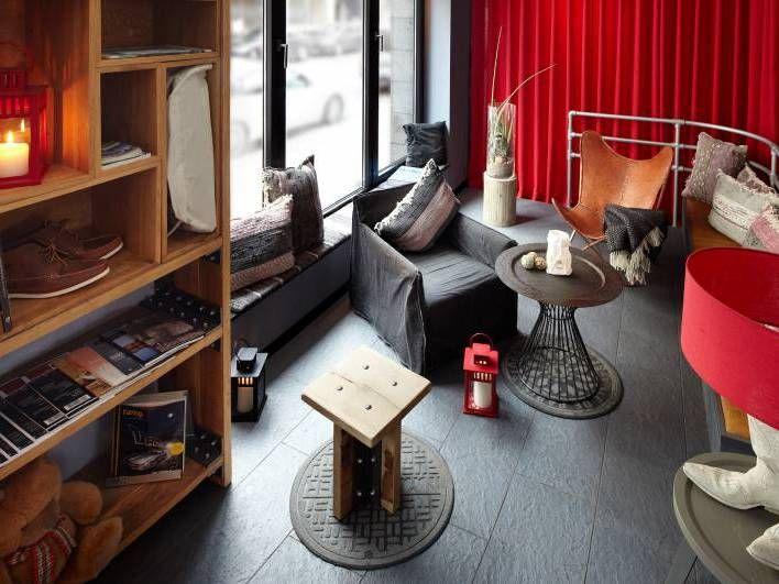 25. Black Bedroom Furniture Sets. Home Design Ideas