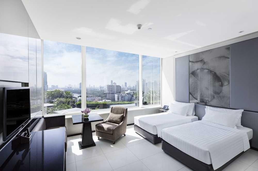 https://hotelista.jp/hotelinfodata/htl_photoxxl/0501/05015226_4.jpg